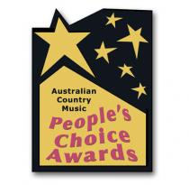 peopleschoiceawards
